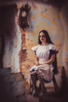 Alice4 by Dr-Benway