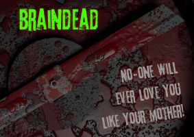 Braindead by GreGfield