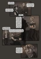 Greyshire pg 25 by theTieDyeCloak