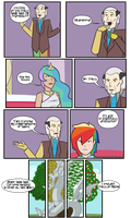 It's Not Equestria Anymore Ch3 P5 by afroquackster