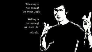 Bruce-Lee-Quotes-600x337 by tristix