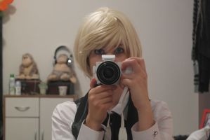 alois trancy cosplay ph by maito14