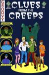 Clues From the Creeps by Mbecks14