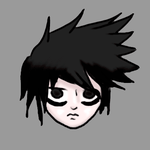 L to BB Icon by ThePlatypusNimrod