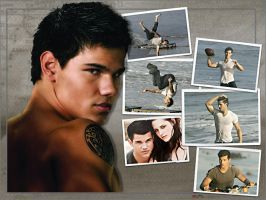 Jacob Black desktop by daydream--believer