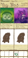 PMD Explorers - Team Foil by OrcaCookie