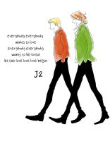 20130120 by GH18