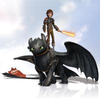 new HTTYD2 by fritzyll