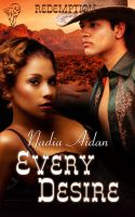 Every Desire by LynTaylor