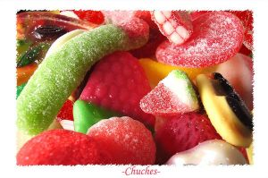 Chuches by duluth