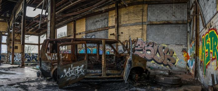 DSC0756-HDR-Pano by bman12854