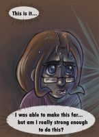 AatR: Round One Pg1 by ExiledChaos