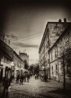 _zmaj jovina_ by SorrowScavenger