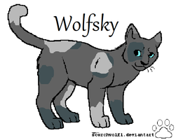 Wolfsky by Spotted73