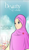 beauty of islam by caliphs89