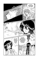 Peter Pan Page 279 by TriaElf9
