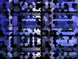 Dots 14 by Unshakble