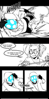 THE SWITCH OCT round 1 (page 4) by Nyaph