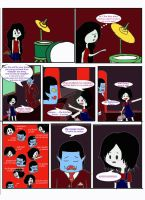 marceline time pag 3 by HollyJeck
