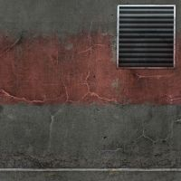 Concrete Texture by shadowh3