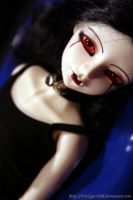 L'Domestique d'Inanna 05 by TruType-Doll