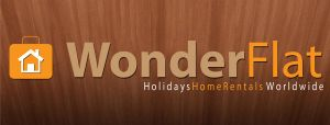 Wonder Flat by syntaxsolutions