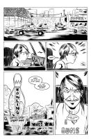 LGTU 08 page 11 by davechisholm