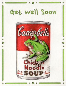 campbells soup 4 ps July 5 – 11 campbell's soup is on for 2/$1 @ foodland & sobey's on  at i love savings we are 4 money savvy women who love to shop and love to save check back daily for new deals, coupons and grocery match-ups i love savings money savings guide  get the i love savings app.