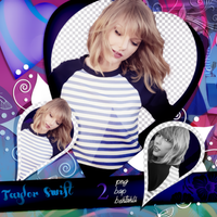 Taylor png pack by purrfect-sell