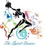 The Spirit Dancer by sweetmisery11