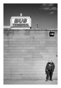Bus fumes by Omega300m