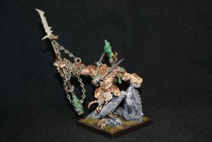 Vermin Lord by Necro1989