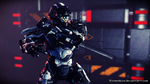 Halo 4 MP Spartan by zimsd619