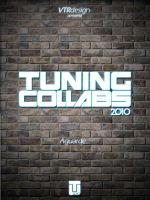 Tuning Collabs by Mr-Joelson