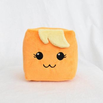 Sugar Cube Give Away! by SnuggleFactory