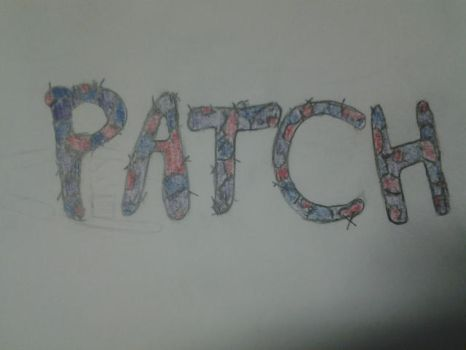 patch by ZephyrPunk