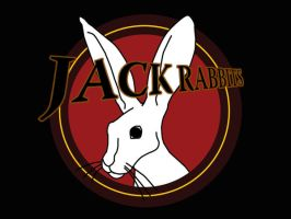 The Jack Rabbits by Dgym