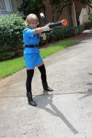 AFO 2012 68 by CosplayCousins