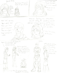 CTTOC Round Robin page 59 by Linzerj