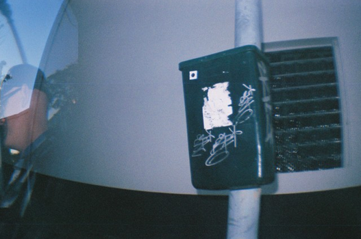 LOMOGRAPHY_6 by certainisnot