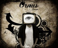 Ornus Designs 2 by Distorted-Colours