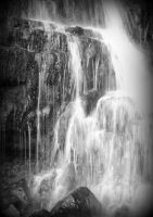 falls by jynto