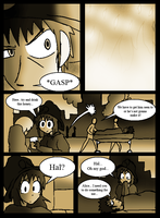 Derpy's Wish: Page 163 by NeonCabaret