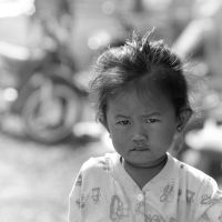 Khmer Studies 24. by Azram
