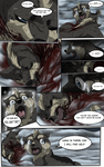 GNK - Ch 1 - page 6 by LordSecond