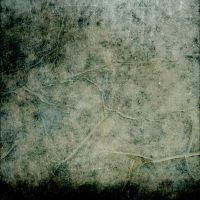 texture-073 by laflaneuse
