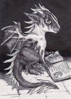 Ceithre Whelp by Eppon