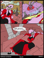 BxB Chapter6 Page20 by Da-Fuze