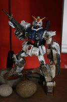 RX 79 -G- by Meister-Goldfeder