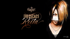 Reita the Decade by siora-rin